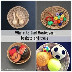 where to find Montes