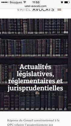http://www.vatel-avocats.com/