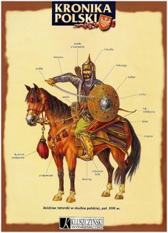 Our goal is to keep old friends, ex-classmates, neighbors and colleagues in touch. Military Costumes, Military Uniforms, Mystery Of History, Modern Warfare, North Africa, Medieval, Geek Gear, Armors, Horse Tack