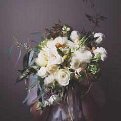 """@joflowers #florist #soforgottosharethis"" Photo taken by @joflowers on Instagram, pinned via the InstaPin iOS App! http://www.instapinapp.com (10/19/2013)"