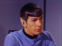 Originals Cast, Star Trek Movies, Leonard Nimoy, William Shatner, Star Trek Tos, Spock, For Stars, Actors