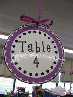 "So cute!!  I can use this to fit my jungle theme and just have the table and number on the monkeys tummy! "")"