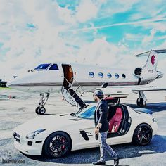 Where do you want to travel on your next vacation and why? #luxury #lifestyle #rich #life #privatejet #trip #car #vacation #plane #exotic