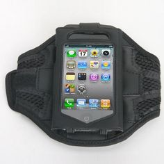 W, Sports Arm Armband Case Cover For iPhone 4 4S iPod Touch: Bid: 9,87€ Buynow Price 9,38€ Remaining 08 dias 04 hrs