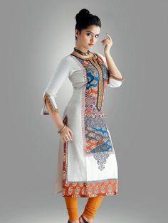 Anupama Parameswaran In Arshal Photography Sonam Kapoor, Deepika Padukone, Churidar Designs, Anupama Parameswaran, Beautiful Girl Image, Beautiful Women, Most Beautiful Indian Actress, Beautiful Actresses, Beautiful Saree