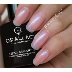 Are you looking for UV Gel Colour mL by Opallac? Priceline has a wide range of Makeup products available online. Gel Color, Colour, 5 Ml, Uv Gel, Nail Polish, Cosmetics, Nails, Makeup, Beauty