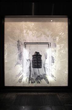 ICEBERGS : STUDIO XAG