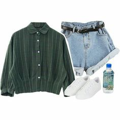 Find More at => http://feedproxy.google.com/~r/amazingoutfits/~3/V_9czqrqkcc/AmazingOutfits.page