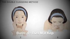 Phần 2 của #QuyTrình Chăm Sóc Da Kiểu Hàn Quốc sẽ chia xẻ với bạn những bước còn lại trong quy trình #chămsóc #da này. Đặc biệt, video còn có vài mẹo nhỏ để quy trình chăm sóc da này sớm mang đến cho bạn làn da mịn, trắng, không mụn và khỏe từ bên trong.