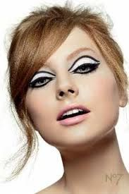 70's makeup images - Google Search
