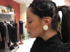 nadia bele jewellery earings