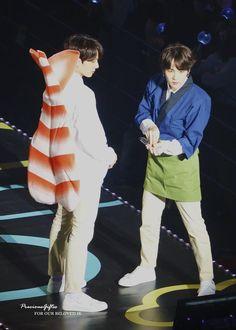[ ⭐ ] #JUNGKOOK    #BTS Japan 4TH Muster Fan Meeting