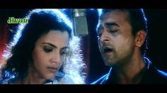 Aa Bhi Ja Aa Bhi Ja - Sur (2002)
