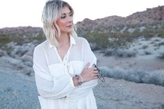 NEW ADVENTURES   white dress, Chloe dress, Barton perriera sunglasses, cute outfits, fall outfits