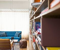 10 Organizing & Decluttering Tips That Can Turn Your Home Around Mismatched Chairs, Getting Rid Of Clutter, Moving Furniture, Extra Rooms, Staying Organized, Dining Room Chairs, Wall Spaces, Storage Spaces, Diy Storage