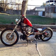XS650**FOR SALE** XS650 $1,700 for more info contact Instagram user @ncarstens84 #Bobberheads #NewYorkTrash #ChopperShit #Bobber #Chopper #SupportYourLocal