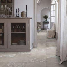 pvc boden tarkett exclusive 260 metal oak brown 3m bild 1 bad wc pinterest pvc belag. Black Bedroom Furniture Sets. Home Design Ideas