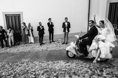 https://flic.kr/p/MqZswy | Wedding in Tuscany | Irene&Emanuele