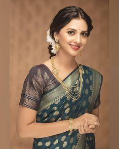 Beautiful Indian Actress, Beautiful Actresses, Asian Woman, Asian Girl, Indian Colours, Beauty Tips For Teens, India Beauty, Beauty Photography, Most Beautiful Women