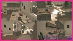 decor hobby lobbyfarmhouse decor hobby lobby 66 x 25 Double Bowl Double Drainboard Farmhouse Vintage Farmhouse Decor, Country Farmhouse Decor, Rustic Decor, Colorful Playroom, Colorful Decor, Hobby Lobby, Youth Rooms, Barn Door Designs, Lobby Design