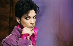 http://claudia.dreammy.org/prince-tribute-rihanna/