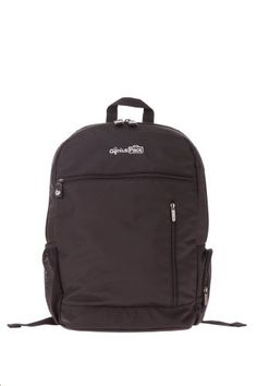Genius Intelligent Travel Pack. Call it Genius Pack on your back! Extreme functionality, laptop compartment, business accessories and more. Price : $59.99 http://www.viatorgear.com/Genius-Pack-Intelligent-Travel/dp/B00AK2EWIO