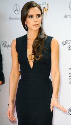 Victoria Beckham | HEY! Support our troops with a care package while they are away from home @ http://www.operationgratitude.com/ | Liked by - http://www.chinasalessite.com – Wholesale Women's Clothes,Online Catalog,Ladies Clothing,Wholesale Women's Wear & Accessories