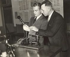 James Cagney, forensics equip 1935