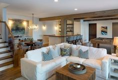 Basement. New basement design ideas. Open Basement floor plan. Basement. New…