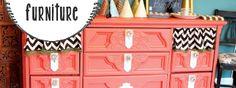 DIY Chalk and Bulletin Board - The Girl Creative