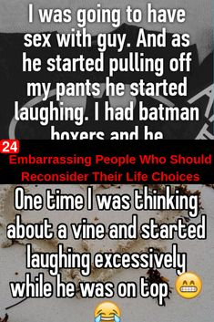 Have you ever had a really, really embarrassing moment? One so embarrassing you still think about it to this day? These 29 people sure have. Cute Baby Wallpaper, Real One, Embarrassing Moments, Creative Wedding Photography, Life Choices, Seo Tips, Craft Stick Crafts, New Friends, Relationship Goals