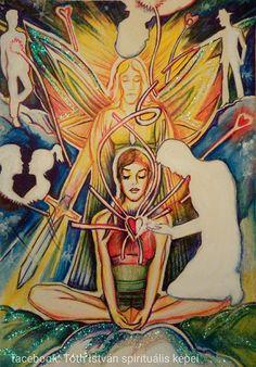 Párkapcsolat gyógyítása Princess Zelda, Fictional Characters, Angels, Art, Art Background, Angel, Kunst, Performing Arts, Fantasy Characters