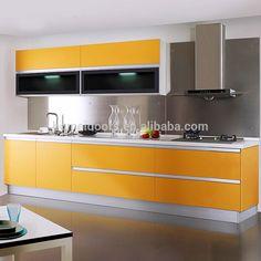 30 Alibaba Ideas Kitchen Cabinets Alibaba High Gloss Kitchen Cabinets