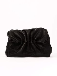 Buy Valentino Garavani Valentino Garavani Bloomy Bag Black now at italist  and save up to EXPRESS international shipping! 02e2ff703b