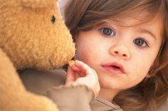 Hebrew names for girls. BabyCentre Blog