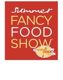 North America's Largest Specialty Food & Beverage Event will be in New York City at Javits Center from June 30 - July 2, 2013