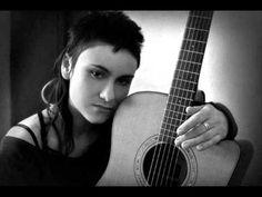 Čechomor & Lenka Dusilová Ach Bože z nebe - YouTube