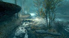 http://elderscrolls.wikia.com/wiki/Misty_Grove
