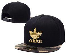 Adidas Snapback 190
