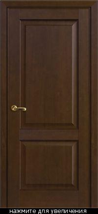 СИбмама  двери от проверенных фабрик! :: Сибмама. Лето - есть!