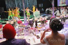 Fiesta Matrimonio / wedding party