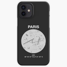 Paris, Designs, Iphone Cases, Stickers, Montmartre Paris, Paris France, Iphone Case, I Phone Cases