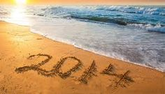 5 Rules For Homebuying in 2014 & Beyond