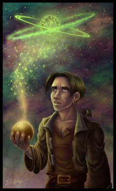 456 Best Treasure Planet Images Disney Dreamworks Planets