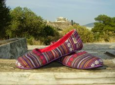 Talent is everywhere!  Show us where you #walkNAKED at soleRebels.com  #shoes   #fashion   #fairtrade