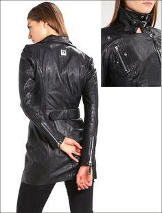ΔΕΡΜΑΤΙΝΑ Otcelot Ν.Σμυρνη αντρικα δερματινα μπουφαν δερματινα jackets  καστορινα σακακια γυναικεια δερματινα μπουφαν δερματινες 6555d26bbe9