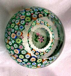 Craig Deacons paperweight  More Pins Like This At FOSTERGINGER @ Pinterest