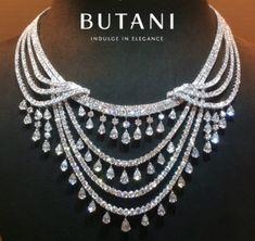 Butani