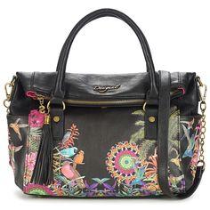 http://www.catbibi.com/fr/desigual/13571-sac-liberty-tropic.html#/couleurs-noir/taille_generale-u