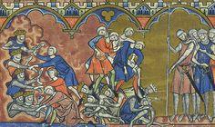 http://www.medievaltymes.com/courtyard/images/maciejowski/leaf11/otm11rc&d.gif